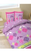 bed-sheets-25