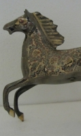 brass-animal-handicraft-decor-12