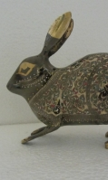 brass-animal-handicraft-decor-13