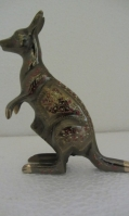 brass-animal-handicraft-decor-14