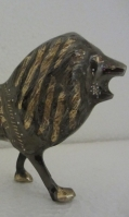 brass-animal-handicraft-decor-17