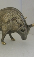 brass-animal-handicraft-decor-22