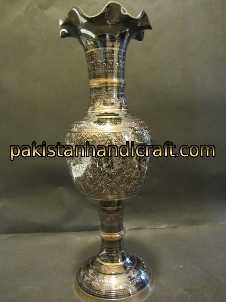 Brass Products Brass Vases In India