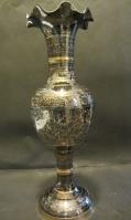 brass-flower-vases-decor-12
