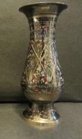 brass-flower-vases-decor-14