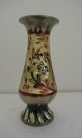 brass-flower-vases-decor-16