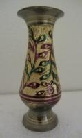 brass-flower-vases-decor-17