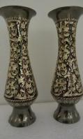 brass-flower-vases-decor-18