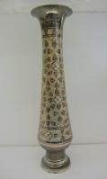 brass-flower-vases-decor-22