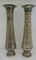 brass-flower-vases-decor-23