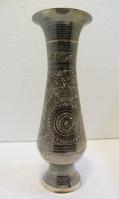 brass-flower-vases-decor-25