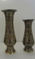 brass-flower-vases-decor-26