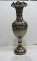 brass-flower-vases-decor-3