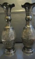 brass-flower-vases-decor-5