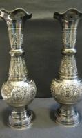 brass-flower-vases-decor-6
