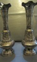 brass-flower-vases-decor-9