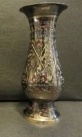 brass-flower-vases-decor