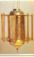 brass-metal-handicraft-1