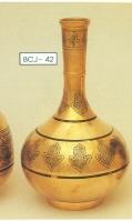 brass-metal-handicraft-10