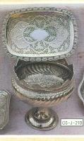 brass-metal-handicraft-100