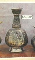 brass-metal-handicraft-101