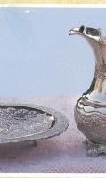 brass-metal-handicraft-104
