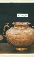 brass-metal-handicraft-106