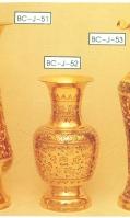 brass-metal-handicraft-12