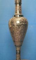 brass-metal-handicraft-13