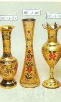 brass-metal-handicraft-14