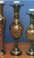 brass-metal-handicraft-15