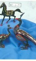brass-metal-handicraft-16