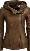 brown-leather-jacket-10