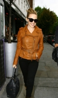 brown-leather-jacket-12