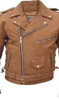 brown-leather-jacket-13