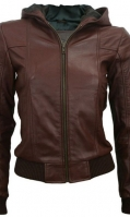 brown-leather-jacket-14