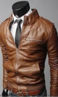 brown-leather-jacket-15