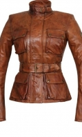 brown-leather-jacket-16