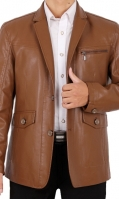 brown-leather-jacket-17