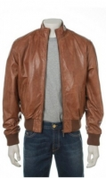 brown-leather-jacket-18