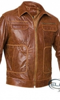 brown-leather-jacket-19