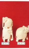 camel-bone-craft-11