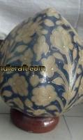antique-handmade-camel-skin-lamps-10