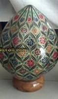antique-handmade-camel-skin-lamps-11