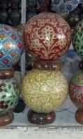 antique-handmade-camel-skin-lamps-12