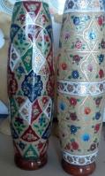 antique-handmade-camel-skin-lamps-13