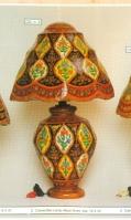 camel-skin-craft