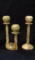 onyx-marble-candle-holder-3