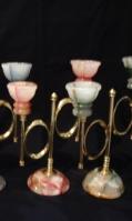 onyx-marble-candle-holder-4