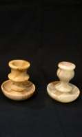 onyx-marble-candle-holder-6